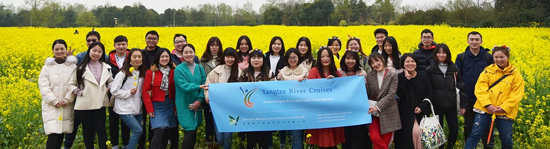 Chongqing Local Yangtze River Cruise Travel Agent, Yangtze Cruise Advisor