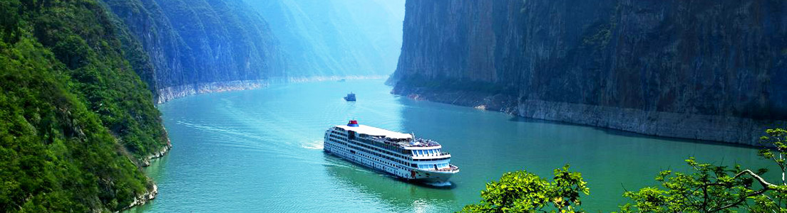 Yangtze River Cruise Guide & Cruise Reviews 2019/2020