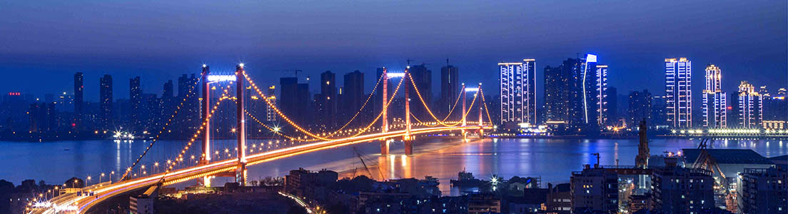 6 Days Wuhan Tour with Yangtze River Cruise