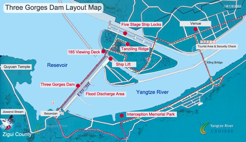 Yangtze River Map: Location, Port & Yangtze Cruise Map on great wall of china, pacific ocean map, rhine river map, tibetan plateau, bay of bengal map, china map, gulf of tonkin map, chongqing map, india map, sea of japan map, baltic sea map, asia map, forbidden city, brahmaputra river map, volga river, amur river map, ob river, gobi desert, colorado river, tigris river map, mississippi river, grand canal map, niger river map, yenisey river map, three gorges map, indus river, three gorges dam, ganges river, yellow river, terracotta army, persian gulf map,