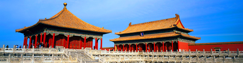 China Yangtze Cruise Tour with Beijing, Xian, Guilin, Shanghai