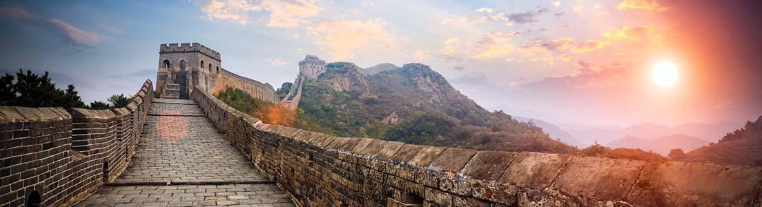 Day China Tour Beijing Xian Lhasa Chengdu Yangtze Cruise Shanghai - China tour