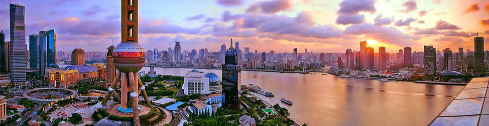 Beijing escort shanghai