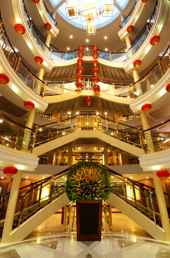 Century Emerald Cruise Ship Photos Amp Pictures