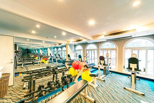 Victoria katarina cruise ship photos pictures