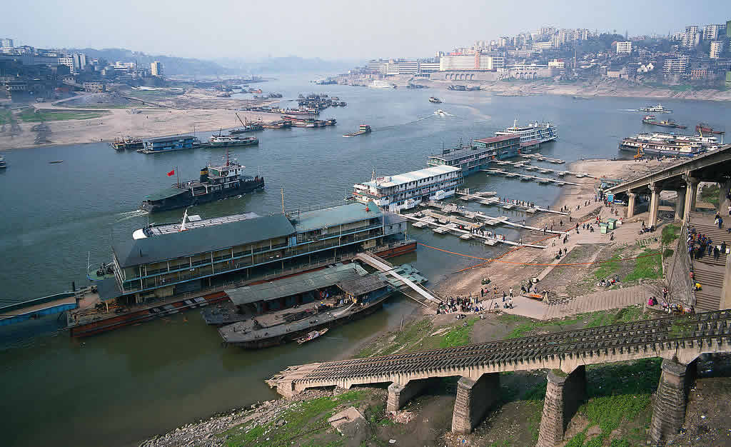 Index Of   Assets  Images  Destinations  Chongqing