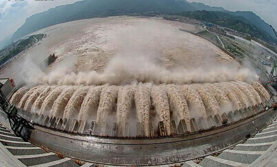 three gorges dam in chin essay Read this full essay on persuasive essay ~ why the three gorges dam in china  should not be built dear ambassador yang jiechi,i strongly think that you.