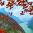 Three Gorges - Qutang Gorge