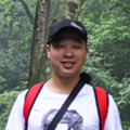 Yangtze Cruise Specialist - Johnson Wang