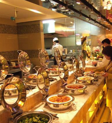 1000 Images About Cruise Ship Buffets On Pinterest
